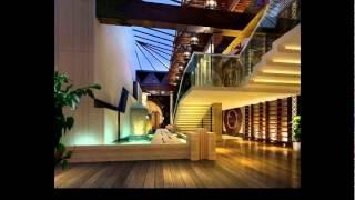 Bird House Design.wmv