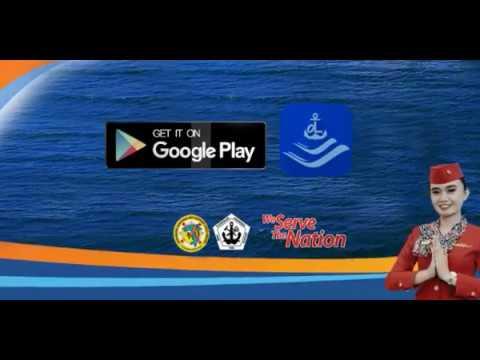 Dlu Ferry Aplikasi Di Google Play