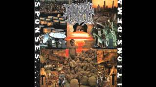 Brutal Truth - Birth Of Ignorance