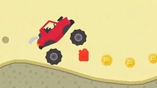 New Games Like uphill tuk tuk: hill climb racing games Recommendations