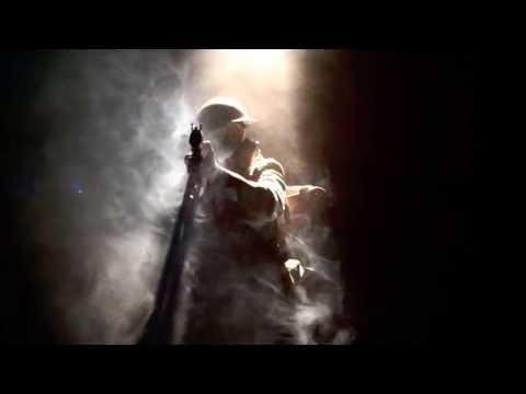Download The Bunker Trilogy - Teaser Trailer