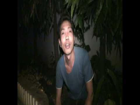 Тимати — Видеоблог. Часть 7 (Против наркотиков!)