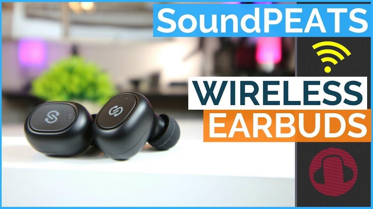 Earbuds under 50 - true wireless earbuds under 70