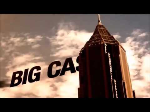 Enzo Amore and Big Cass Theme Song