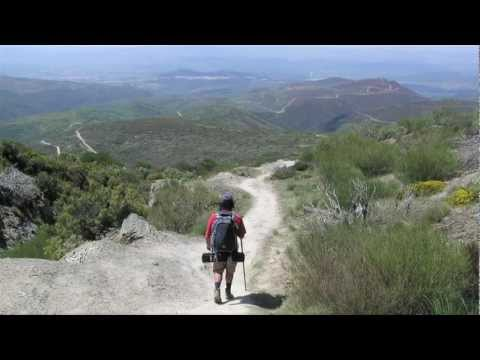Spain Travel Video Guide - Meet a Local Travel Series