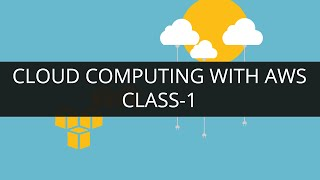 AWS Certification Training