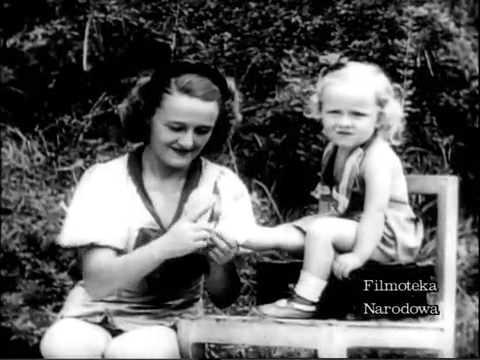 Polska Agencja Telegraficzna  09 1938