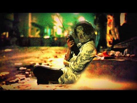 Cyanna Mercury ☿ The Lunatic · #Archetypes
