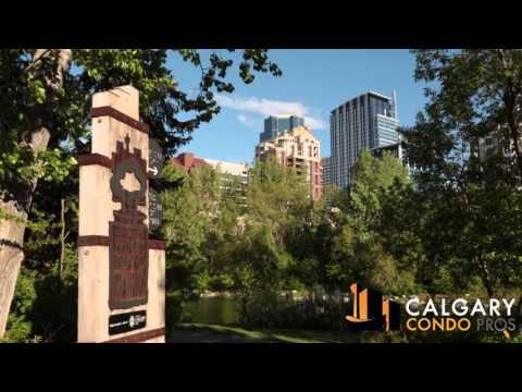 Princeton Grand CalgaryCondoPros