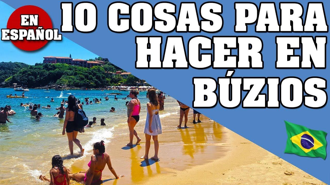 a78ebf0393e4 10 COSAS PARA HACER EN BÚZIOS.🏄♂️ VACACIONES EN BÚZIOS, RIO DE JANEIRO.  (COMO ESTÁ BÚZIOS)