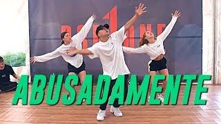 mc-gustta-quotabusadamentequot-choreography-by-duc-anh-tran