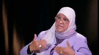 بي بي سي عربي: المشهد : لقاء مع الوزيرة الكويتية السابقة د. معصومة المبارك