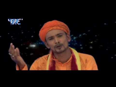 2018 ৰামজানৰ Special VIDEO JUKEBOX - হজৰত বিল্লালৰ কাহিনী - Md. Bulbul Hussain - জিকিৰ সুৰিয়া গীত