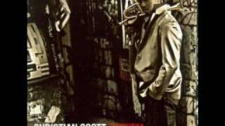 Christian Scott - Dialect