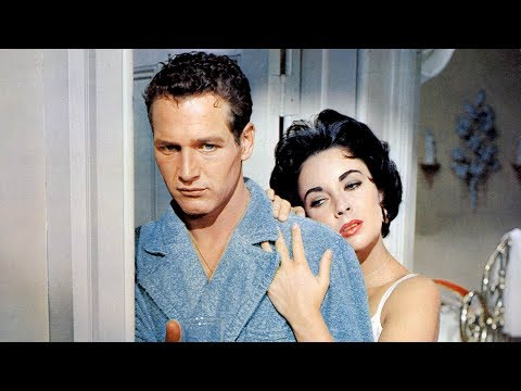 Paul Newman - Top 30 Highest Rated Movies