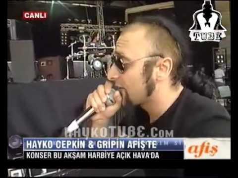 Hayko Cepkin-Gripin Ölüyorum(düet).mp4
