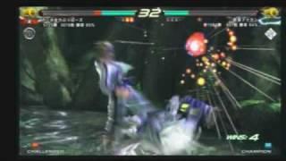 vuclip no88 ヨシミツ(のこ) vs ファラン(新宿)