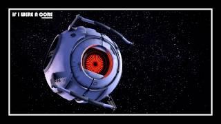 Portal If I Were A Core Instrumental