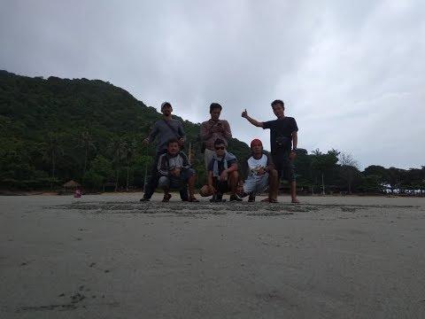 Pantai Annora Karimun Jawa Youtube