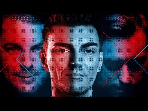 Axwell Λ Ingrosso - More Than You Know vs. Gabry Ponte - Geordie (Rudeejay & Da Brozz Mash-Boot)