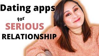 Beste dating-sites für junge erwachsene