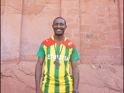 Dynast Amir Connects with Bomani on Traveling, Repatriation & Investing in Africa