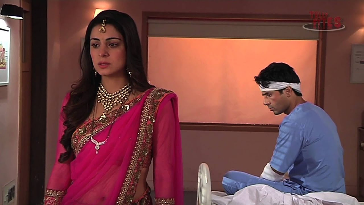 Download High voltage Drama and REVEALATION in Tumhari Paakhi