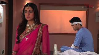 High voltage Drama and REVEALATION in Tumhari Paakhi