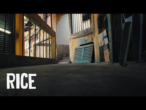 đầu tư giá trị - 0 - RICE & Partners: Đọc vị insight khách hàng bằng phương pháp làm phim