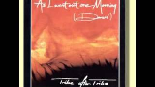 Tribe After Tribe - As I went out one morning