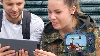 Иностранцы слушают русскую музыку #0: Ленинград, Успешная группа, Хлеб, Нейромонах и др.