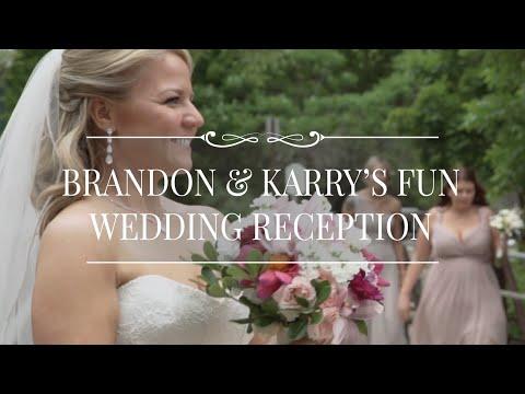 brandon-and-karry's-fun-wedding-reception-at-noah's-event-venue-of-southfield,-michigan