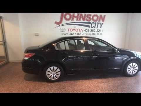 Beautiful 2011 Honda Accord Johnson City TN, Kingsport TN, Bristol TN, Knoxville TN,  Ashville, NC TP2933