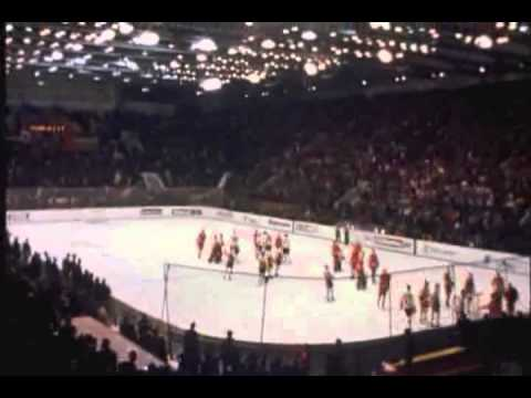 Hockey A Peoples History Pt7