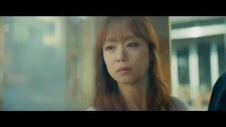 Video A MAN AND A WOMAN Trailer download MP3, 3GP, MP4, WEBM, AVI, FLV Mei 2018
