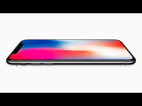iphone X Full Review My first iPhone ever!