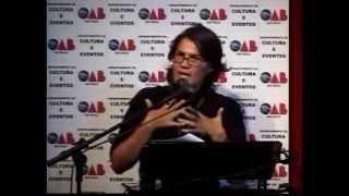 Berenice Bento - Travestis e Transexuais: Construção de Identidade