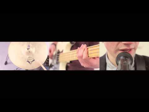"Indigo Sky - ""I'm Not Here"" Official Music Video"