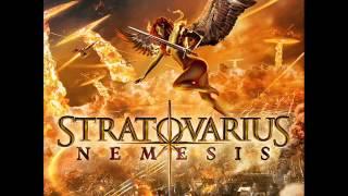 Stratovarius-Stand My Ground