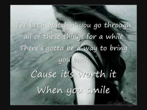 Somebody Out There David Archuleta With Lyrics