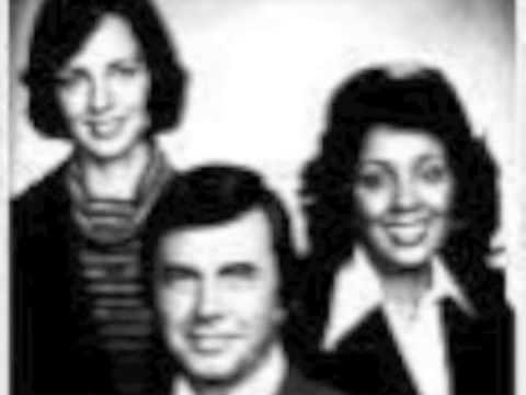 Interview with News Anchorwoman Beverly Payne, 1977