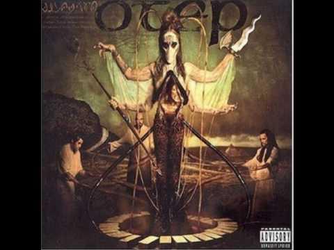 Otep - Possession