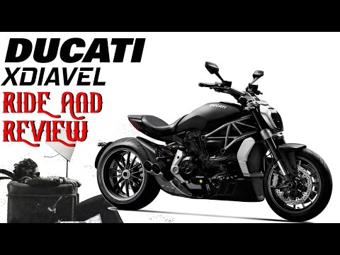 ride-and-review---2016-ducati-xdiavel