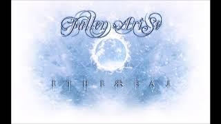 FALLEN ARISE - Ethereal (Full album)