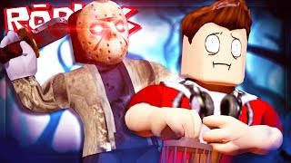• 😨🔪 Roblox-Murder Mystery 2 🔪😨 • Bad him with the mask looks! • 😱