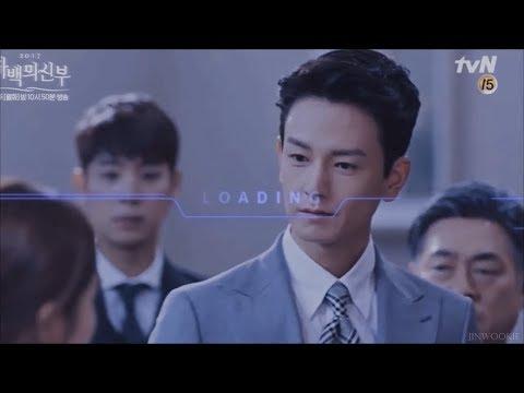 「BOTWG FMV #4」 • Shin Hoo-ye • Mindless  • [Lim Ju Hwan] {SPOILERS Ep 1-14}