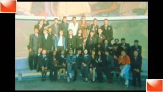 39r surguuli 2004 10b.avi