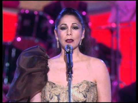 "Isabel Pantoja - Que se Busquen a Otra - ""Pasion y Deseo"" (22)"