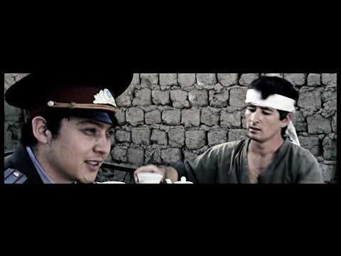 Ot Egasi (qisqa Metrajli Film) От эгаси (киска метражли фильм)