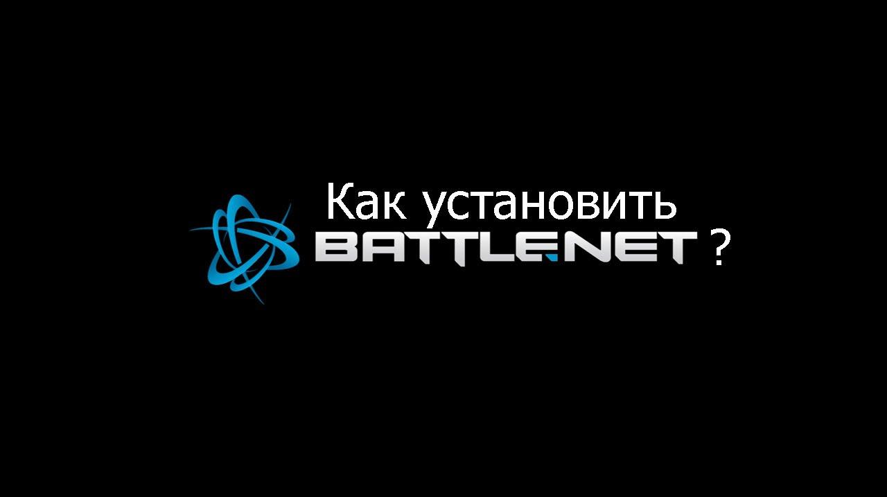 скачать игру battle cats на андроид